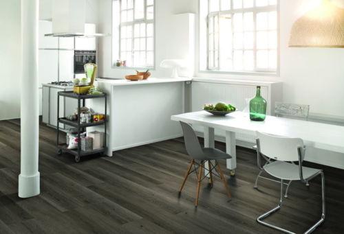 39 33 pro m parador vinylboden classic 2050 klickvinyl. Black Bedroom Furniture Sets. Home Design Ideas