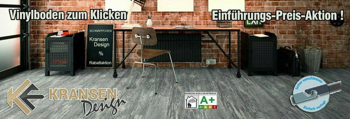 Wundervoll Kransen-Floor der Vinylfußbodenbelag-Experte - Startseite ZN04