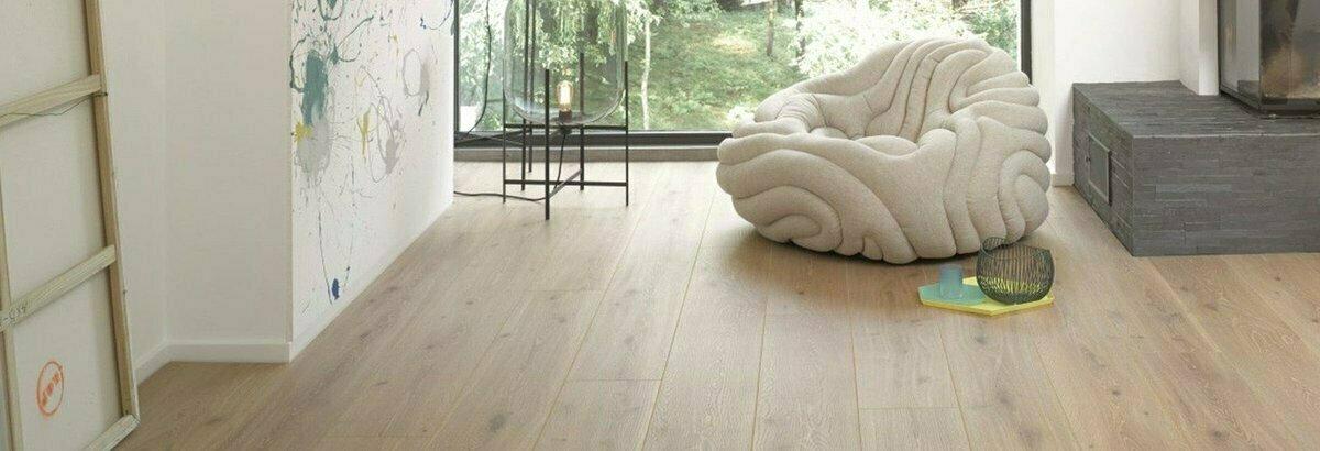 der vinylfu bodenbelag experte im internet vinylboden in bester qualit t zum. Black Bedroom Furniture Sets. Home Design Ideas